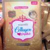 Maquereau Collagen Pure Pure แมคครูล ส่ง 1xx บาท