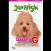 JH 14 ขนมสุนัข รสซาลามี่70ก.