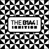 [Pre] B1A4 : 1st Album - IGNITION