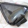ฝากระเป๋าข้างแท้ใหม่ ข้างขวา Honda CB100 950บาท
