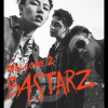 [Pre] Block B - BASTARZ : 2nd Mini Album - WELCOME 2 BASTARZ +Poster