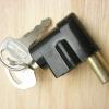 กุญแจล็อคคอ M12 M15 เทียม งานใหม่