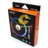 FAN CASE OKER G1225 (LED)