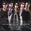 [Pre] TVXQ : The 2nd Asia Tour Concert Album 'O' (2CD)
