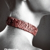 [Pre] VIXX : 2nd Album - Chained up (Control Ver.)