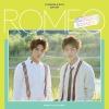 [Pre] Romeo : 3rd Mini Album - Miro (Yunsung & Kyle) +Poster
