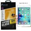 """Focus โฟกัส ฟิล์มกระจกนิรภัย ฟิล์มกันรอยมือถือ iPad mini 4 7.9"""" (ไอแพดมินิ 4 ขนาด 7.9 นิ้ว)"""