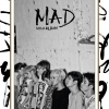 [Pre] GOT7 : 4th Mini Album - MAD (Vertical Ver.)