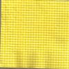 แนวภาพลายแต่ง ตารางสก๊อตสีเหลืองแซมขาว ภาพโทนสีเหลือง เป็นภาพเต็มแผ่น กระดาษแนพกิ้นสำหรับทำงาน เดคูพาจ Decoupage Paper Napkins ขนาด 33X33cm