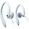 หูฟังฟิลลิปล์ PHILIP รุ่น SHS-3201 เกี่ยวหู