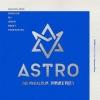 [Pre] ASTRO : 2nd Mini Album - Summer Vibes +Poster