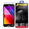 Tronta ฟิล์มกันรอยมือถือ ฟิล์มกระจกนิรภัย ZenFone2 Laser (เซนโฟน) (ZE550KL)