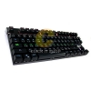 Keyboard Bluetooth OKER K53 Mechanical Blue Sw