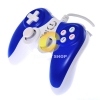 JoyStick Analog 'OKER' High Speed 818S (Blue)