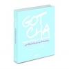 [Pre] GOT7 : GOTCHA - 1st Photobook in Malaysia