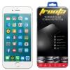 Tronta ฟิล์มกระจก Iphone 6 ไอโฟน6 แบบเต็มจอ