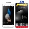 Tronta ฟิล์มกันรอยมือถือหัวเหว่ย ฟิล์มกระจกนิรภัย (หัวเหว่ย) Huawei P8 MINI