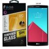 Focus โฟกัส ฟิล์มกันรอยมือถือ ฟิล์มกระจกนิรภัยกันกระแทก LG (แอลจี) G4