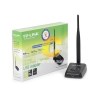 150Mb Wireless USB Adapter TP-LINK 'High Power' (WN7200ND)
