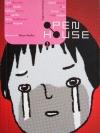 OPEN HOUSE 3 ฉบับวันแห่งความเกลียด