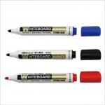 ปากกาไวท์บอร์ด สำหรับใช้เชียน-S502