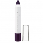 e.l.f. Essential Jumbo Eyeshadow Stick - Check Me Out #21638