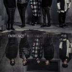 [Pre] Mblaq : 7th Mini Album - Winter