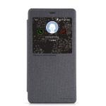 เคสเสี่ยวหมี Xiaomi Redmi note สีดำ