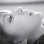 [Pre] BoA : 7th Album - Only One (CD+48p PTB) (1st Limited)