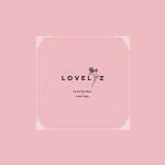 [Pre] Lovelyz : 2nd Mini Album - A New Trilogy