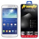 Tronta ฟิล์มกระจก Samsung Galaxy Grand2 G7106 ซัมซุงกาแล็คซี่แกรนด์ 2