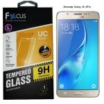 Focus ฟิล์มกระจก Samsung Galaxy J5 2016