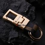 GJ007 พวงกุญแจ HONEST พกพา ดีไซน์สวย หรู มีระดับ เหมาะแก่การใช้งาน หรือจะซื้อเป็นของขวัญ เนื่องในโอกาสต่างๆ ขนาด 9.3 x 3.3 x 1.2 cm.