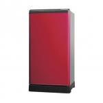 ตู้เย็น SHARP รุ่น SJ-G19 (5.2Q)