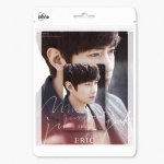 [Pre] Eric : Another Oh Hae-young Photobook (A Ver.) (Kinho Card Ver.)