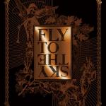 [Pre] Fly To The Sky : 9th Album - Continuum