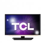 LED TV TCL 24B2420