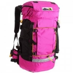 Mountain Smith - Ashton 30L สีชมพู