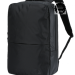 The North Face - TRAVEL DH14, สีดำ (Black)