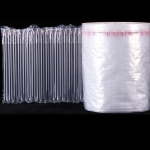 ถุงลมพลาสติกกันกระแทก 40 cm