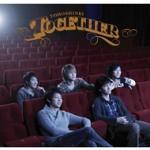 [Pre] TVXQ : Jap. 15th Single - Together (CD+DVD)