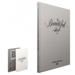 [Pre] Beast : The Beautiful Show 2016 Concert - Photo Book & Fanz Video Card