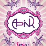 [Pre] Apink : 2nd Mini Album - Snow Pink