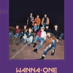 [Pre] Wanna One : 1st Mini Album Prequel Repackage - 1-1=0 (Nothing without you) (ONE Ver.) +Poster
