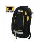 MOUNTAIN SMITH - Daypack ASHTON2-15D