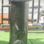 Gasifier Reactor iizz v.1