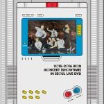 [Pre] iKON : 2015,2016 iKONCERT - SHOWTIME IN SEOUL LIVE DVD