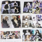 [Thank You 39] Taeyeon 1st Photobook IN STOCK