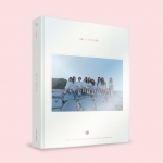 [Pre] TWICE : 1ST PHOTOBOOK - ONE IN A MILLION