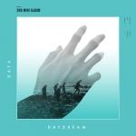 [Pre] DAY6 : 2nd Mini Album - DAYDREAM